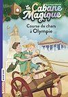 Télécharger le livre :  La cabane magique, Tome 11