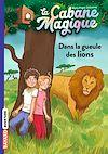 Télécharger le livre :  La cabane magique, Tome 14