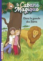 Téléchargez le livre :  La cabane magique, Tome 14