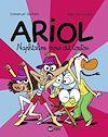 Télécharger le livre :  Ariol, Tome 16
