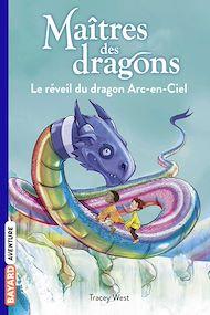 Téléchargez le livre :  Maîtres des dragons, Tome 10