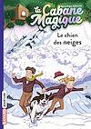 Télécharger le livre :  La cabane magique, Tome 41