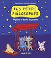 Télécharger le livre :  Les petits philosophes, Tome 01