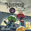 1. Nevermoor : Les Défis de Morrigane Crow | Townsend, Jessica