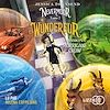 2. Nevermoor : Le Wundereur | Townsend, Jessica