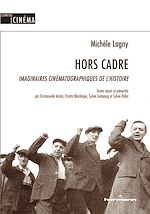 Download this eBook Hors Cadre