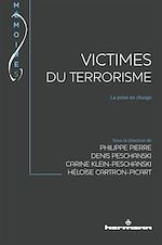 Download this eBook Victimes du terrorisme
