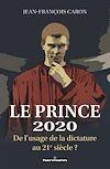 Télécharger le livre :  Le Prince 2020