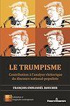 Télécharger le livre :  Le trumpisme