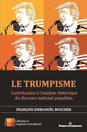 Téléchargez le livre :  Le trumpisme