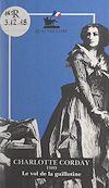 Télécharger le livre :  Le vol de la guillotine