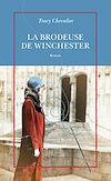 Télécharger le livre :  La brodeuse de Winchester