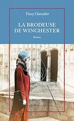Téléchargez le livre :  La brodeuse de Winchester