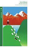 Télécharger le livre :  Hautes solitudes. Sur les traces des transhumants