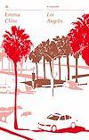 Télécharger le livre :  Los Angeles