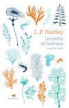 Télécharger le livre :  La crevette et l'anémone