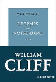 Téléchargez le livre :  Le Temps / Notre-Dame
