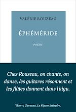Download this eBook Éphéméride