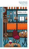 Télécharger le livre :  Monsieur Jadis ou L'École du soir