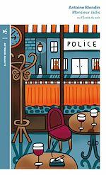 Téléchargez le livre :  Monsieur Jadis ou L'École du soir