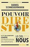 Télécharger le livre :  Pouvoir dire stop