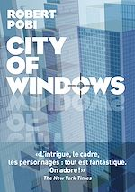 Download this eBook City of windows