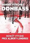 Télécharger le livre :  Donbass