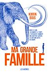 Télécharger le livre :  Ma grande famille