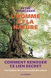Télécharger le livre :  L'Homme et la nature