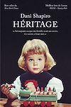 Télécharger le livre :  Héritage