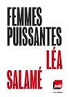 Télécharger le livre :  Femmes puissantes