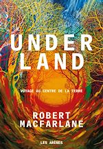 Téléchargez le livre :  Underland