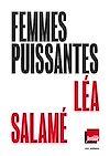 Télécharger le livre :  Les Femmes puissantes