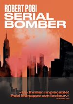 Download this eBook Serial bomber