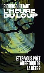 Download this eBook L'Heure du loup