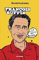 Download this eBook François Ruffin, la revanche des bouseux