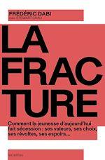 Download this eBook La Fracture