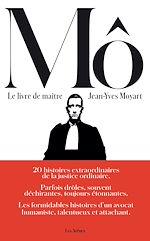 Download this eBook Maître Mô
