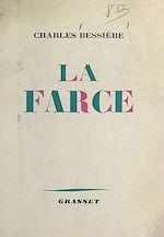 Download this eBook La farce