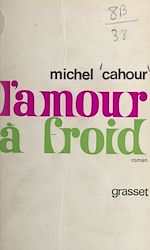 Download this eBook L'amour à froid