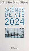 Télécharger le livre :  Scènes de vie en 2024