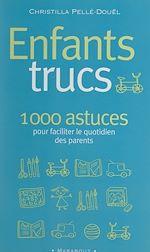 Download this eBook Enfants trucs