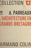 Télécharger le livre :  L'architecture en Grande-Bretagne