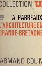 Download this eBook L'architecture en Grande-Bretagne