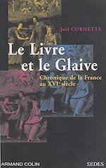 Download this eBook Le livre et le glaive