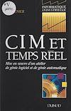 Télécharger le livre :  CIM et temps réel