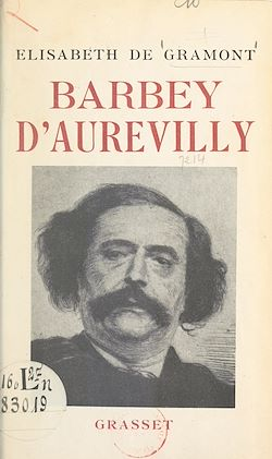Download the eBook: Barbey d'Aurevilly