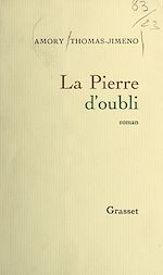 Download this eBook La pierre d'oubli