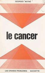 Download this eBook Le cancer