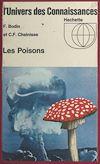 Télécharger le livre :  Les poisons